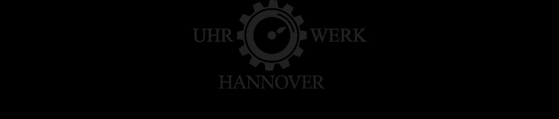 Uhrwerk Hannover